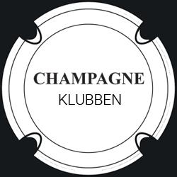 Champagneklubben